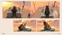 Destiny2-DrakeTank-Turret-Concept.jpg