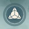 Destiny 2 inventory icon for Resonant Chord emblem