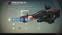 Destiny-PrestigeIV-HMG.jpg