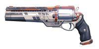 Destiny-SilveredMaverickMK41-HandCannon.jpg