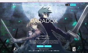 Destiny 2- Paradox.png
