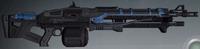 Destiny E3 2013 Demo, Thunderlord, Inventory image.png