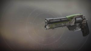 Allegro-34 Rare Hand Cannon.png