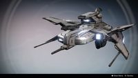 Destiny Space-Age Mariner.jpg