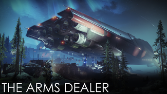 The arms dealer banner labeled.png