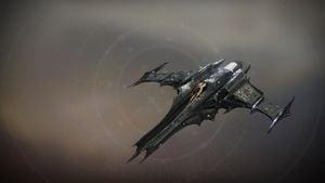 Unfinal Shapes Exotic ship.jpg