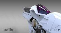 Destiny-Telesto-FusionRifle-Render-POV.jpg