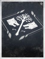 Grimoire Iron Banner.jpg