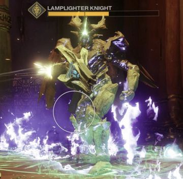 Lamplighter Knight.jpg