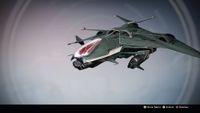 Destiny-HebrideanThoughtcrime-Starship.jpg
