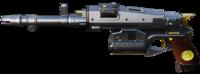Destiny2-SturmExoticHandCannon-SideView.png
