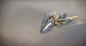 Sails of Osiris Full.PNG