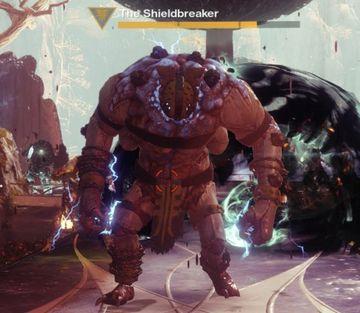 The Shieldbreaker.jpg