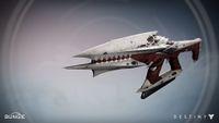 Destiny-MidhasReckoning-FusionRifle-Ingame.jpg