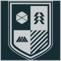 Guardian Shield.png