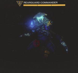 Rearguard Commander.jpg