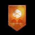 Titan Class quest banner.png