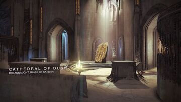 Cathedral of Dusk intro.jpg