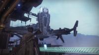 DeadOrbit Hawk 2.png