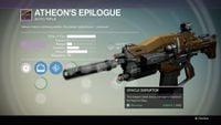 Destiny-AtheonsEpilogue-AutoRifle.jpg