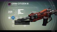 Destiny-GrimCitizenIII-AutoRifle.jpg
