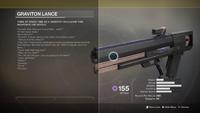 Destiny2-GravitonLance-LoreTab.png