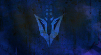 House-of-wolves-banner.png