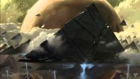 Darkfleet.jpg