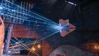 Destiny-GhostConstruct-Scan.jpg