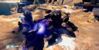 Destiny E3 2013 Demo, Here I go!.png