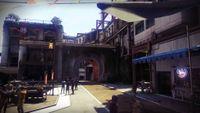 Bazaar Courtyard.jpg