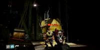 Destiny E3 2013 Demo, More Combat.png