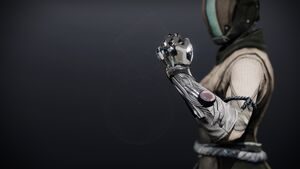 Legacy's-Oath-Warlock-Gloves.jpg