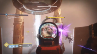 Vex-Gate-Lord.png