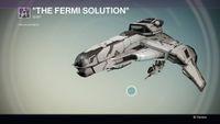 Destiny-TheFermiSolution-Starship.jpg