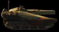 Destiny2-DrakeTank-SideView.png