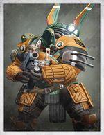 Grimoire Centurion.jpg