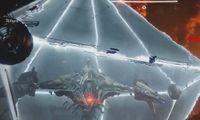 Argos, Planetary Core.jpg