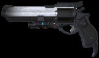 Destiny-HawkmoonHandCannon-AltSide-02.png