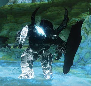 Ravenous Phalanx.jpg