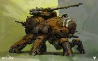 Destiny-Spider-Tank-concept-art.jpg