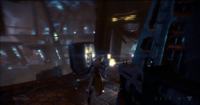 Destiny PS4 Reveal First Person 5.png