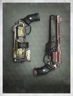 Grimoire Hand Cannons.jpg