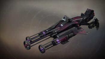 Praxic Justice sparrow.jpg