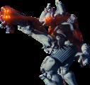 Destiny-RixisArchonSlayer-Render.png