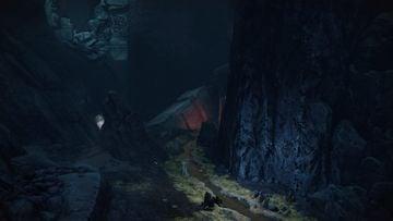 Gorgon's Labyrinth.jpg