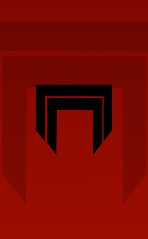 RedLegionSymbolBanner.png