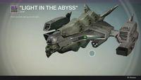 Destiny-LightInTheAbyss-Starship.jpg