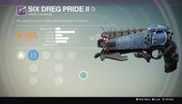 Destiny-SixDregPride2-HandCannon.jpg