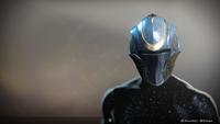 GreatHunt-Titan-Helm.png